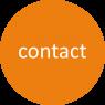 CONTACT-F_ORANGE-L_BLANC