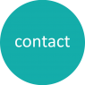 CONTACT-F_TURQUOISE-L_BLANC