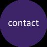 CONTACT-F_VIOLET-L_BLANC