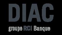 Diac RCI Banque