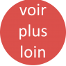 VOIR PL_F-rouge_L-BLANCHE