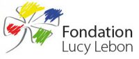 Fondation Lucy Lebon