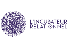 L'incubateur relationnel