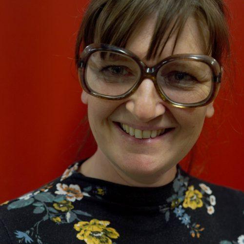 Junie Monnier